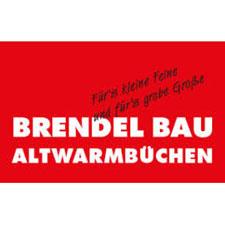 Brendel Bau