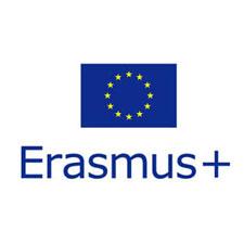 Erasmus plus (+)